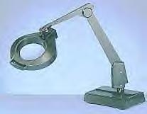 Dazor Lamp - Desk Model