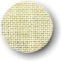 Buttermilk Linen 18 - 1 Yard