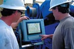 Advanced Driller Monitoring System (ADMS)
