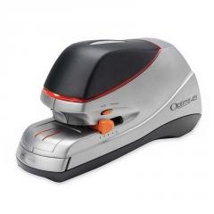 Electric Stapler, Swingline Optima 45