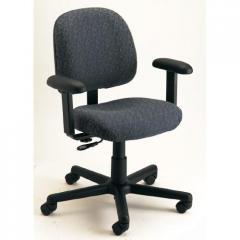 Dimension Laboratory Chair