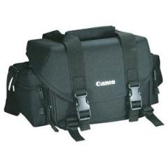Canon 2400 Camera Gadget Bag Holds up to One SLR
