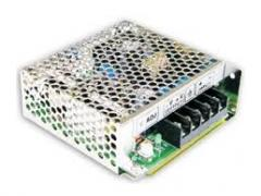MeanWell DC/DC Converter SD-25 Series