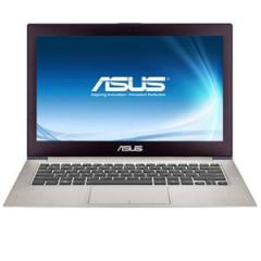 "Asus Zenbook Prime Series 13.3"" IPS Full"