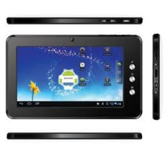 "Double Power T-708 7"" Multi-Touch Screen"