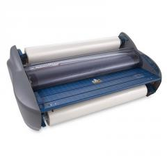 Roll Laminator, GBC Pinnacle EZload