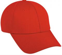 Caps BC-615