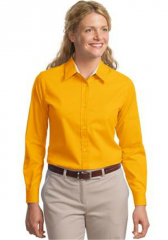 Shirt L608