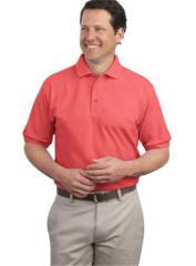 Polo Shirt K500