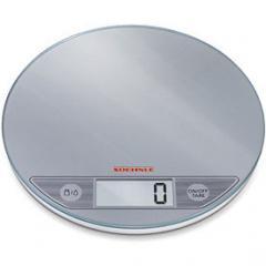 Soehnle Digital Kitchen Scale
