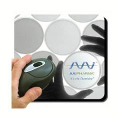 "1/8"" Thick Mouse Pad"