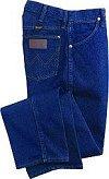 Wrangler Cowboy Cut - RegFit WR01 Jeans