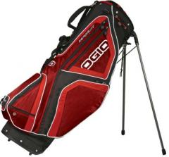 Ogio® - Vaporlite Stand Bag