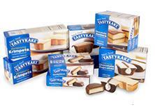 Tastykake Snack Cakes