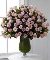 Applause Bouquet