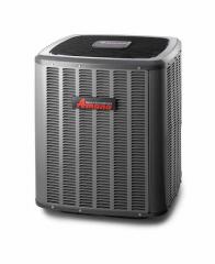 Amana® Brand Heat Pumps