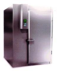 T40 Blast Chiller/Shock Freezer