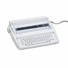 Multilingual Electronic Typewriter, Daisywheel