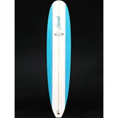 Surfboards, Stewart