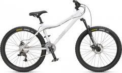 JAMIS Komodo 1 Bicycle