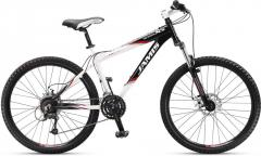 JAMIS Trail X3 Bicycle