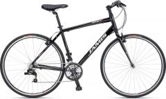 JAMIS Allegro 1 Bicycle