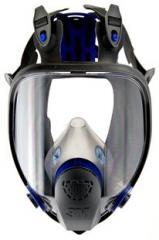 Ultimate FX Full Facepiece Reusable Respirator