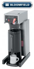 Bloomfield 8780 Automatic Thermal Server Coffee