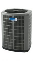 Platinum ZM Air Conditioner