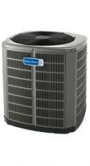 Platinum XM Air Conditioner