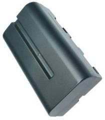 CAMF550: Thermal Image Camera Battery 7.2V/1500mAh