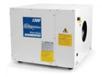 Dehumidifier 1300