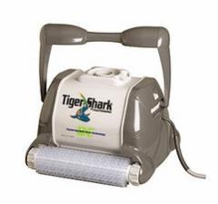 Hayward TigerShark Plus Automatic Pool Cleaner