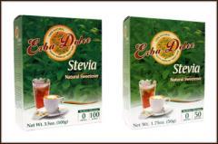 Erba Dolce Stevia