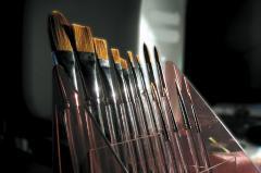 Royal Aqualon 144 - 12/12 Brushes