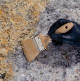 Rust Remover Paste