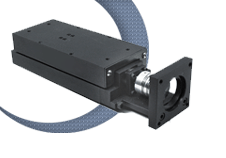 Posi drives® (lead screw driven)