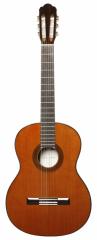 Augustine Prima Guitar