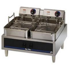 Electric Fryer, Star 530TD