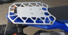 WR250R/X Tri-Square Rack