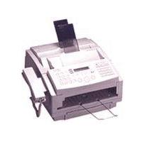 Fax Phones CFX-L4000