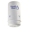 Natural Shower Cartridge