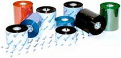 Autolabel™ Thermal Transfer Ribbon