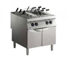 Pasta Cooker, Electrolux 200373LP