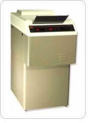 Medi-Pro/MP Automatic Film Processor