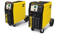 Migmaster® 215 Pro/280 Pro