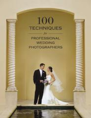 100 Techniques for Professional Wedding