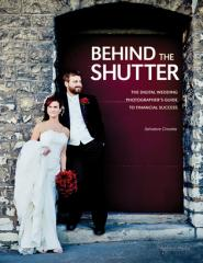 Behind The Shutter: The Digital Wedding