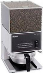 Coffee Grinder, Bunn LPG