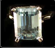 Exclusive Equestrian Jewelry, Antique Jewelry, and